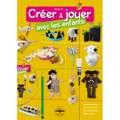 creer-jouer-couverture