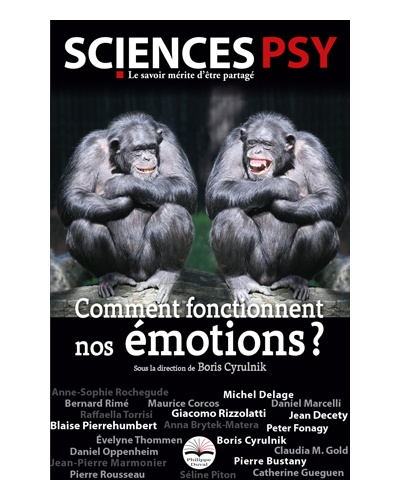 comment-fonctionnent-nos-emotions-1576103650