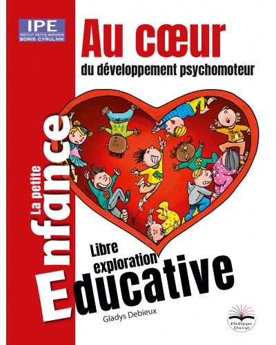 cvau_cur_du_developpement